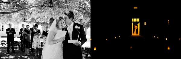 mariage-chateau-soulac