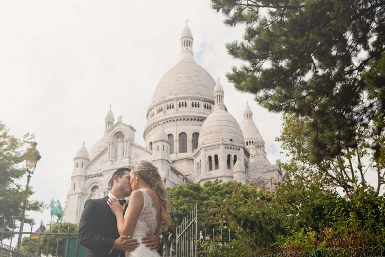 wedding-photographer-paris