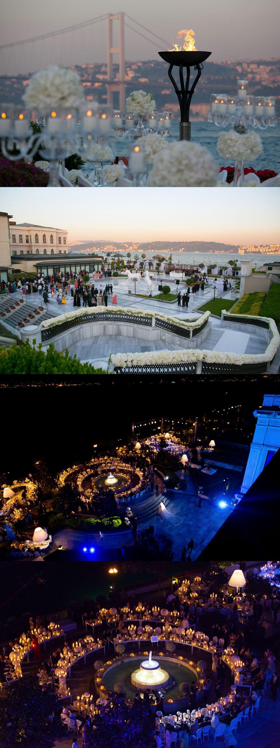 wedding-in-istanbul-1