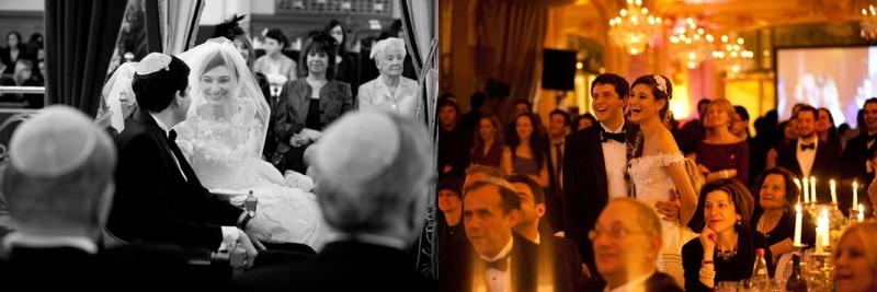 mariage-pavillon-dauphine
