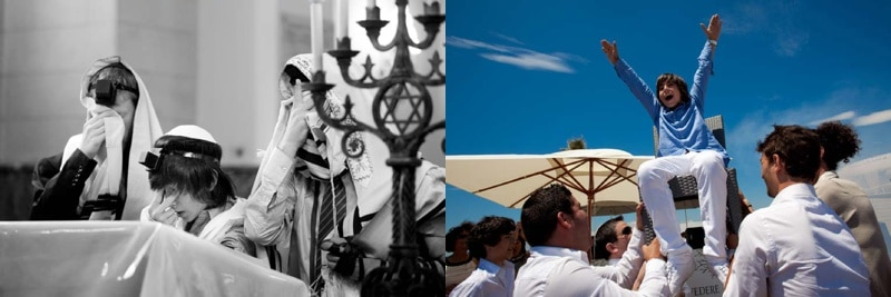 photographe-bar-mitzvah-cannes