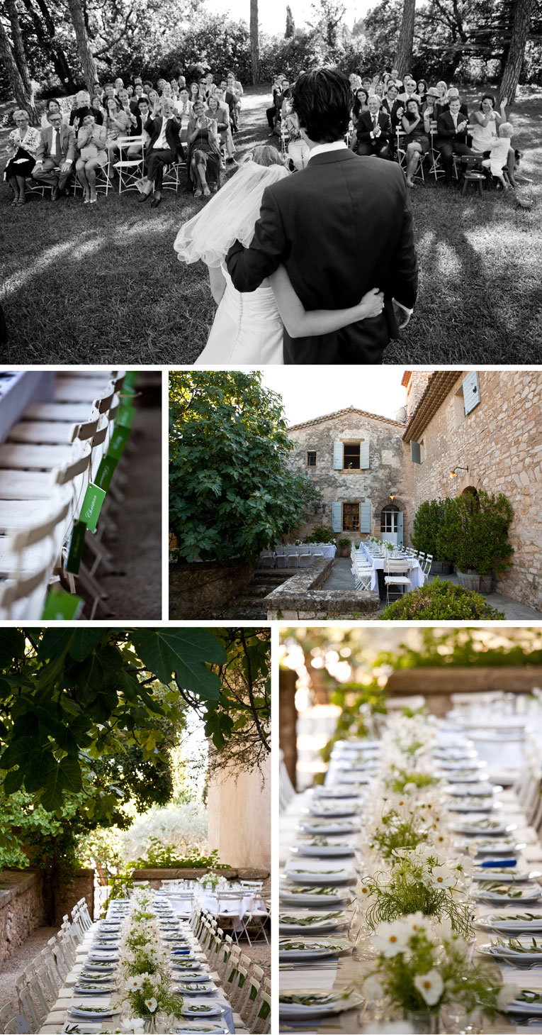 photographe de mariage aix en provence. Black Bedroom Furniture Sets. Home Design Ideas