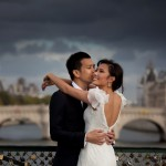 wedding hotel de crillon Paris