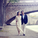engagement-wedding-photo-Paris-AL2