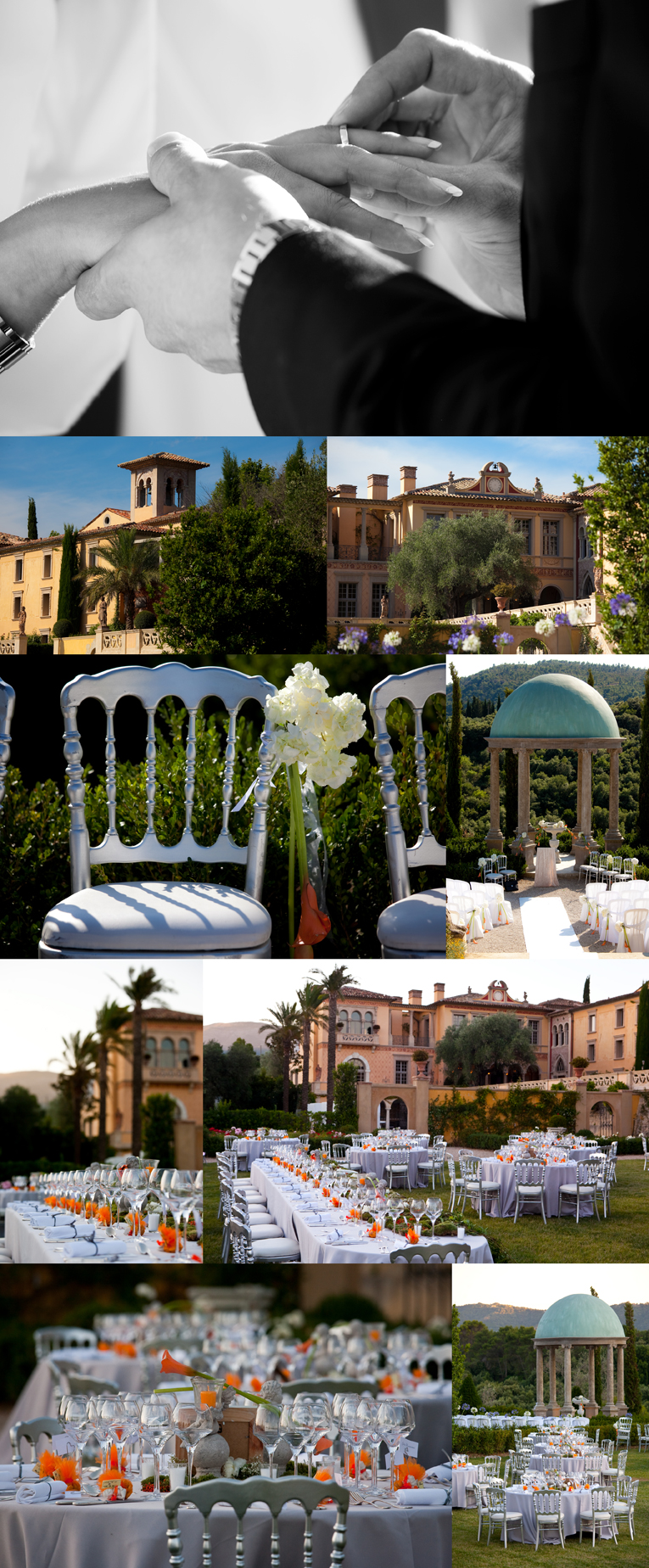 mariage-chateau-diter-1