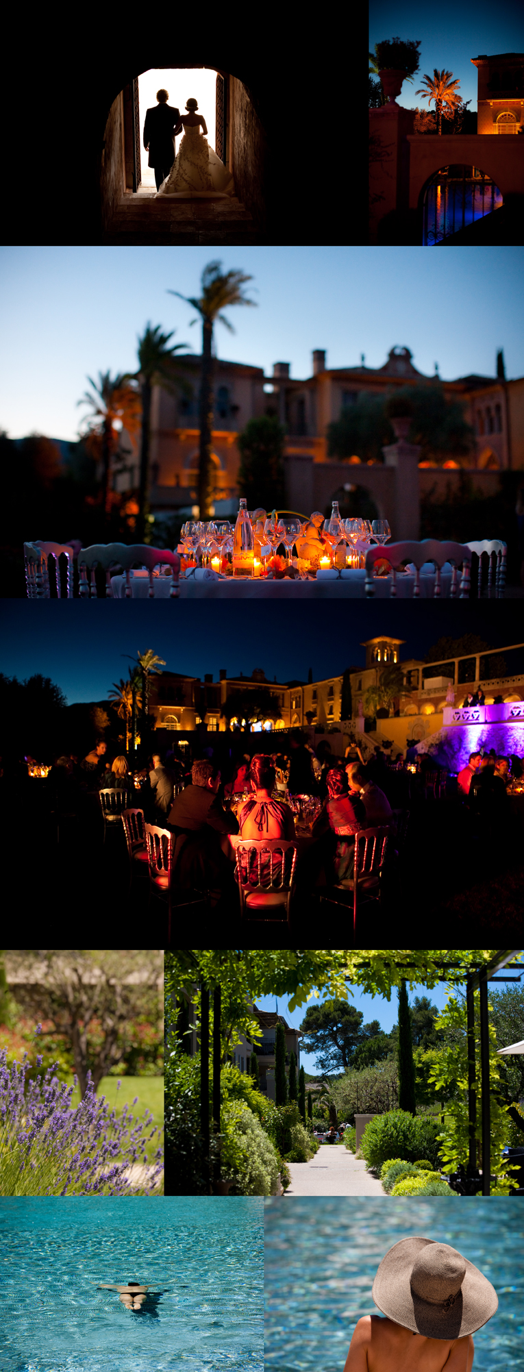 mariage-chateau-diter-2