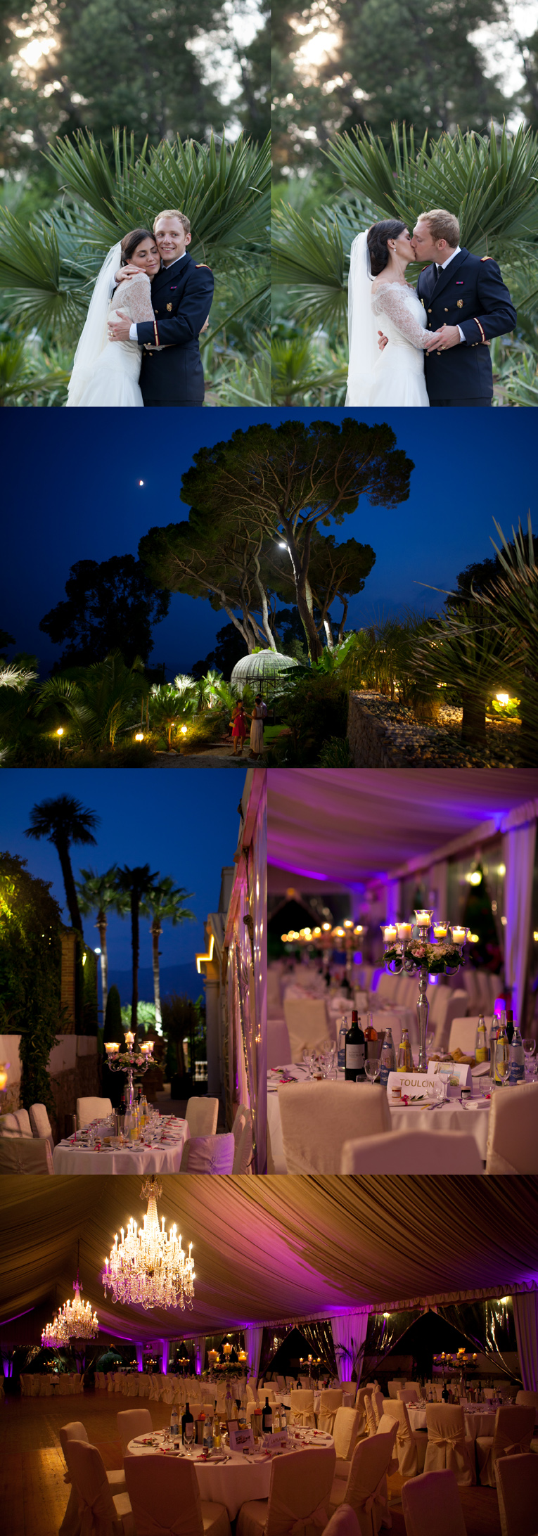 photo mariage var restaurant les pins penches toulon - Les Pins Penches Toulon Mariage
