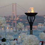 destination-wedding-istanbul-1