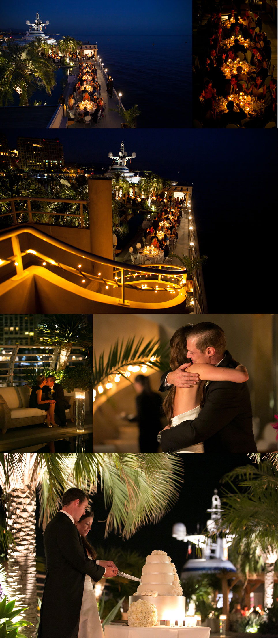 photographe mariage villa key largo
