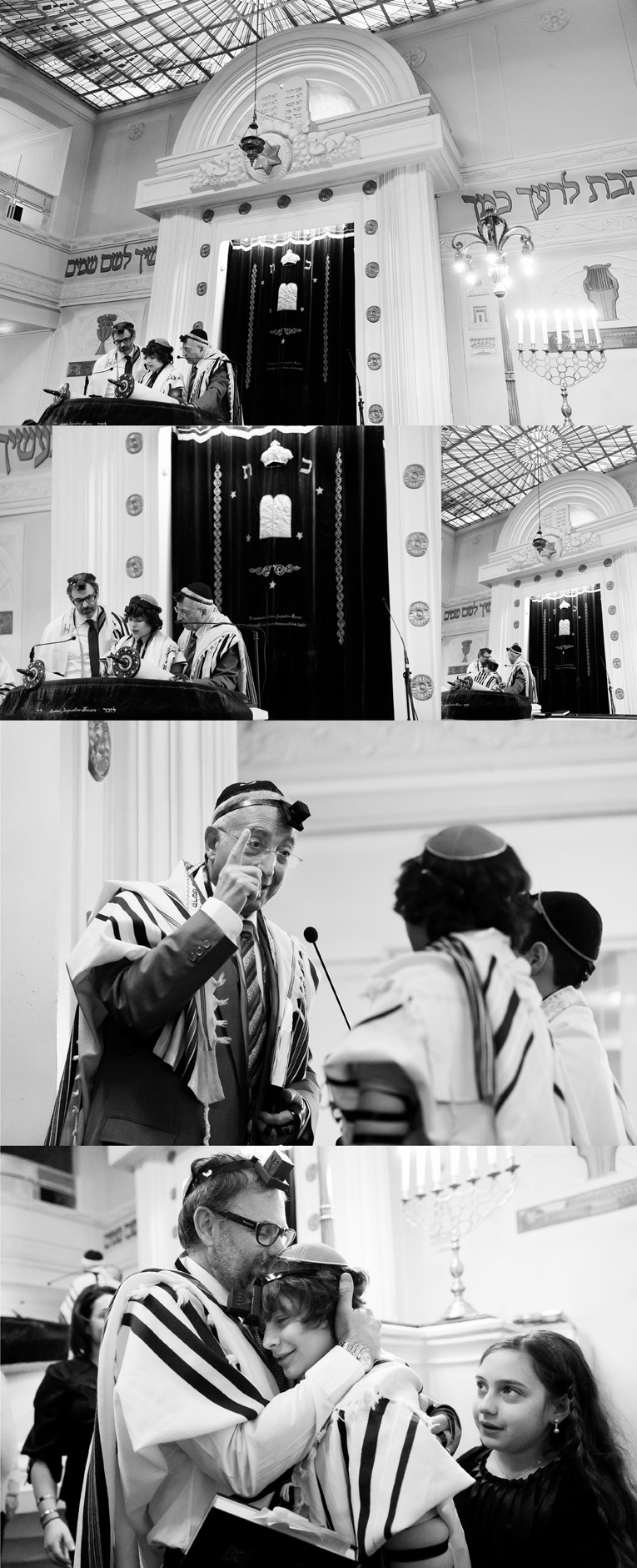 photographe-bar-mitzvah-M3