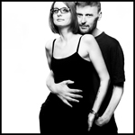 portrait-couple-studio-C1