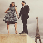 engagement-paris