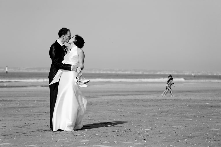 mariage-deauville