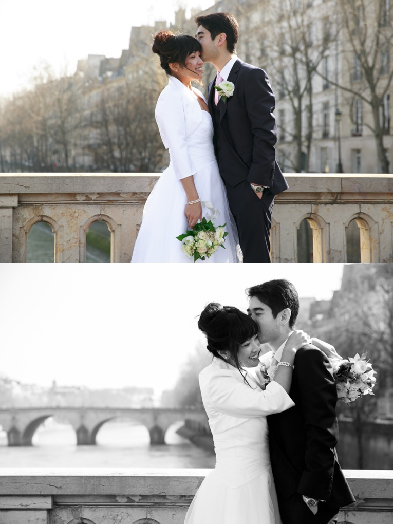photo-mariage-civil-paris-11