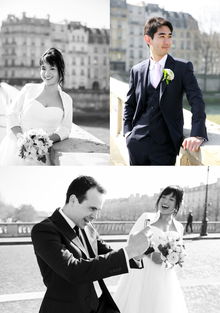 photo-mariage-civil-paris-12