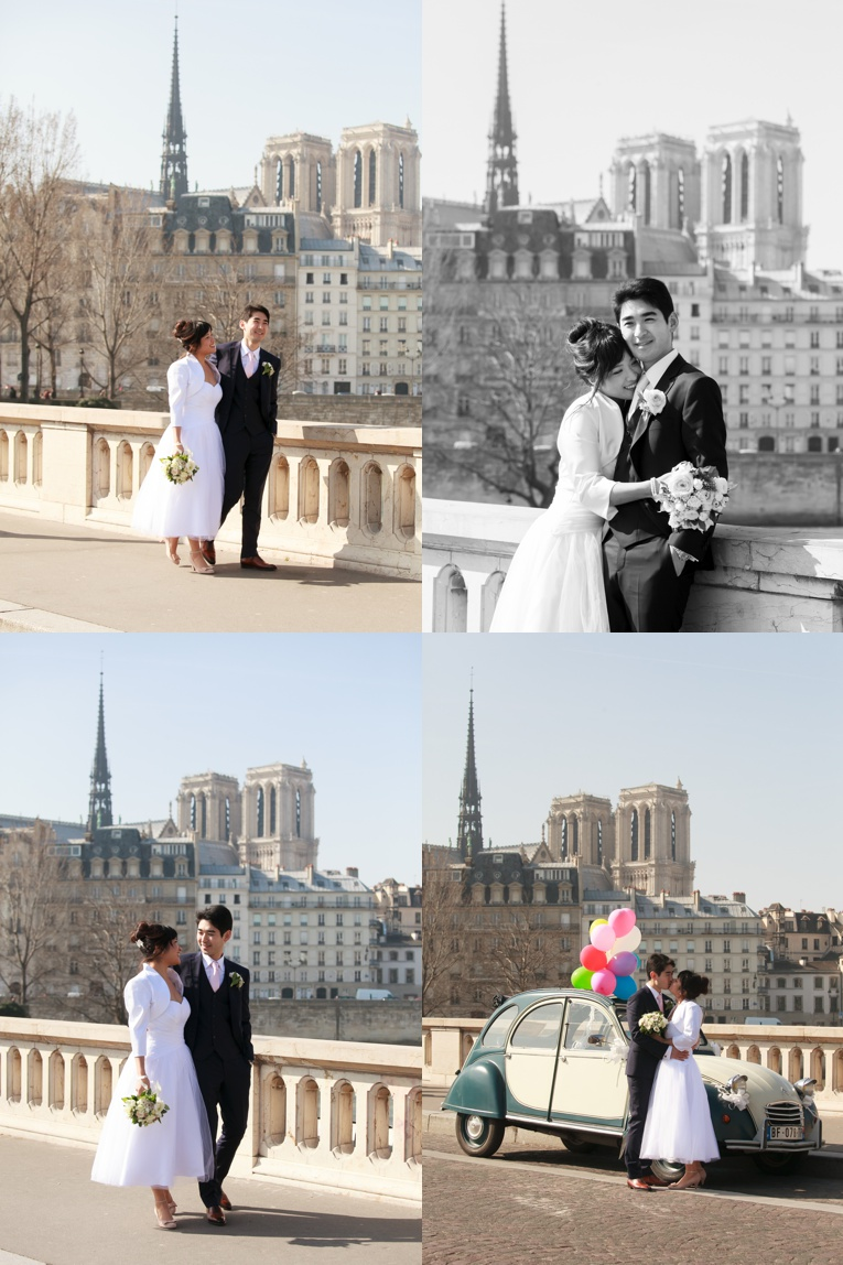 photo-mariage-civil-paris-13