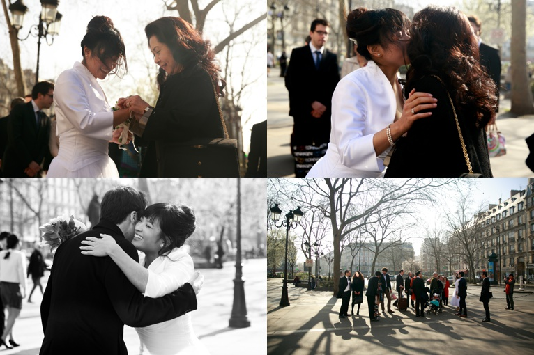 photo-mariage-civil-paris-2