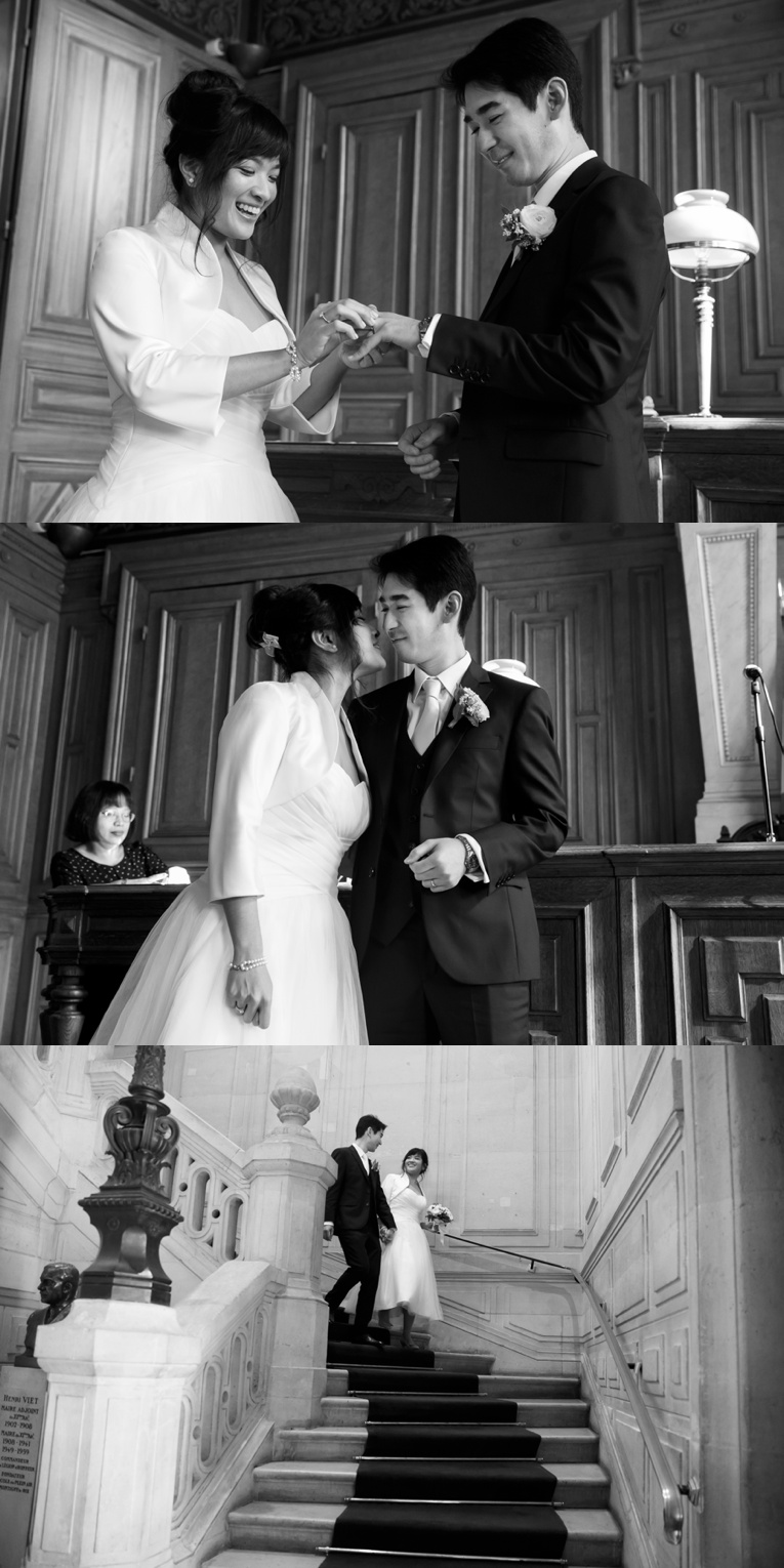 photo-mariage-civil-paris-5