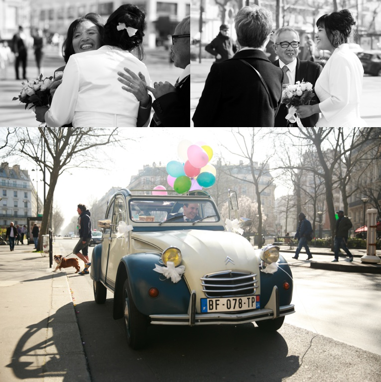 photo-mariage-civil-paris-8