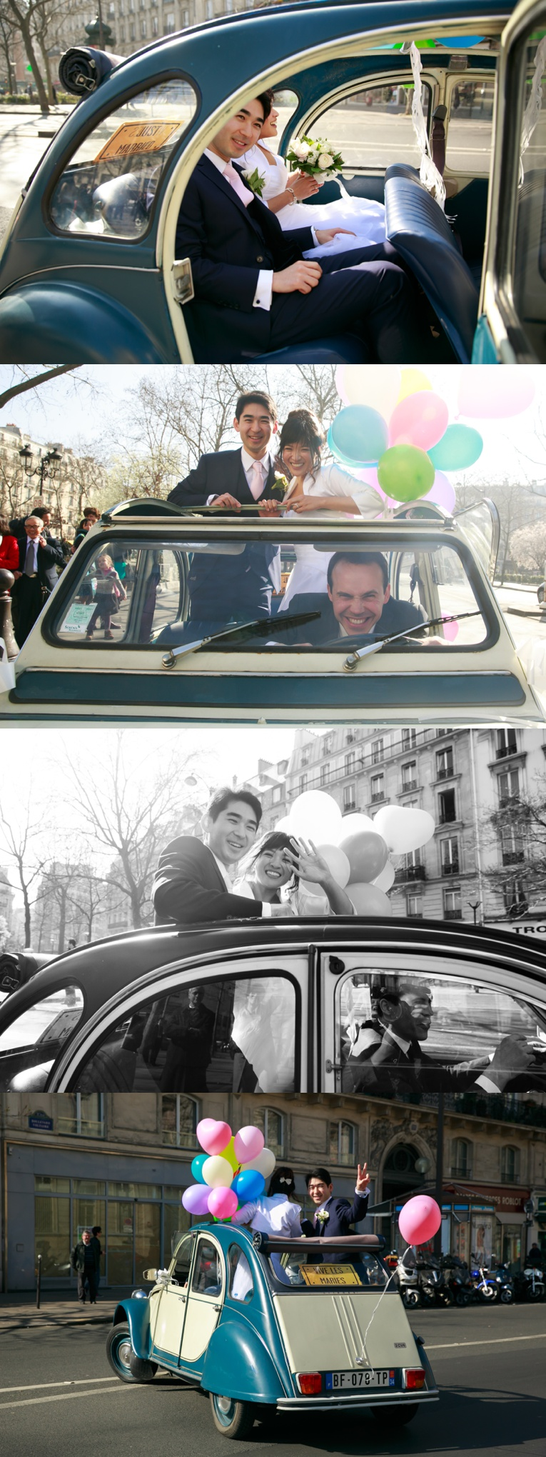 photo-mariage-civil-paris-9