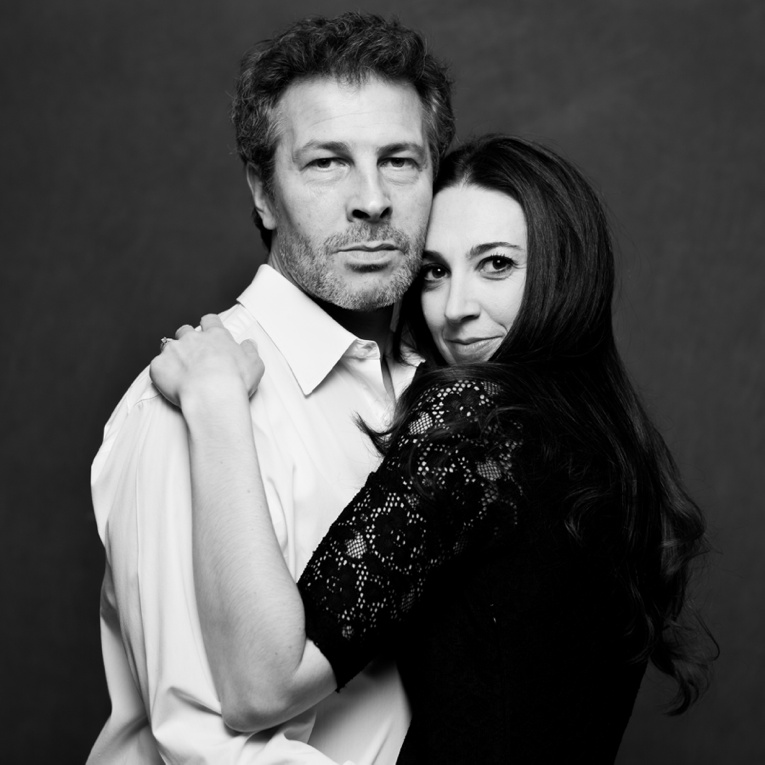 portrait-couple-studio-LF1