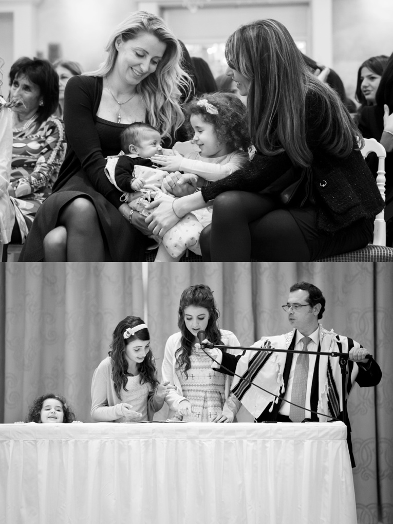 bat-mitzvah-paris_0002