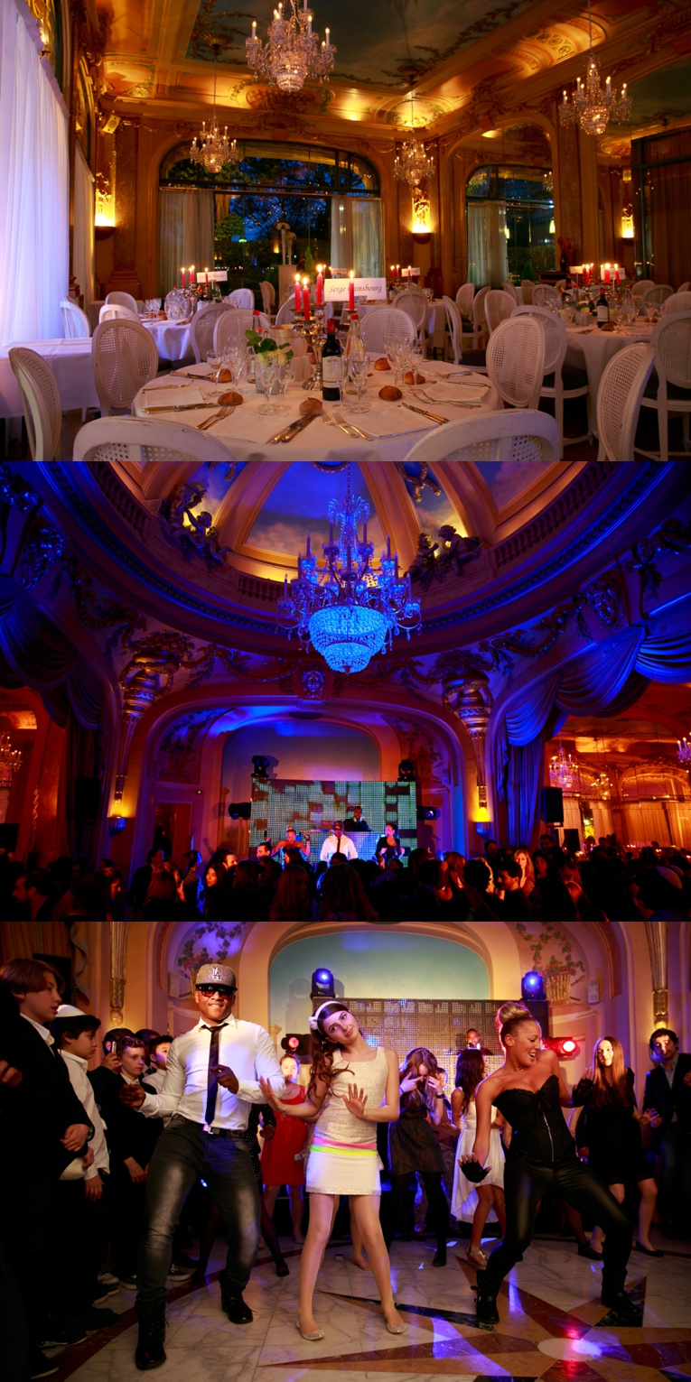 bat-mitzvah-paris_0006
