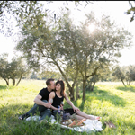engagement-provence
