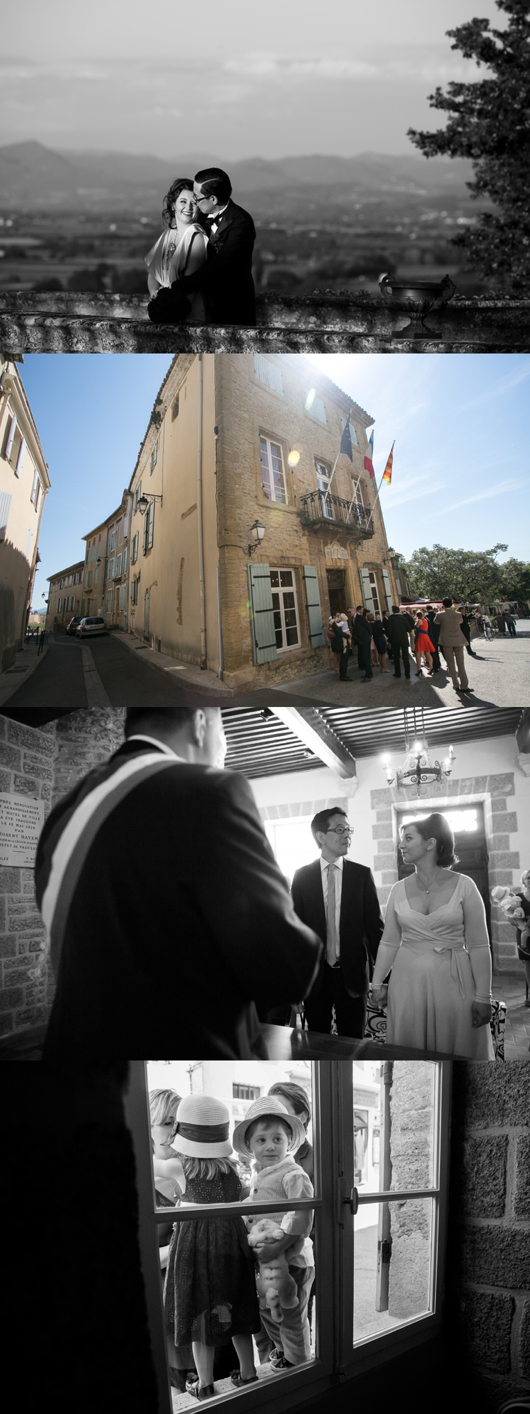 mariage-chateau-rochegude-provence_0010