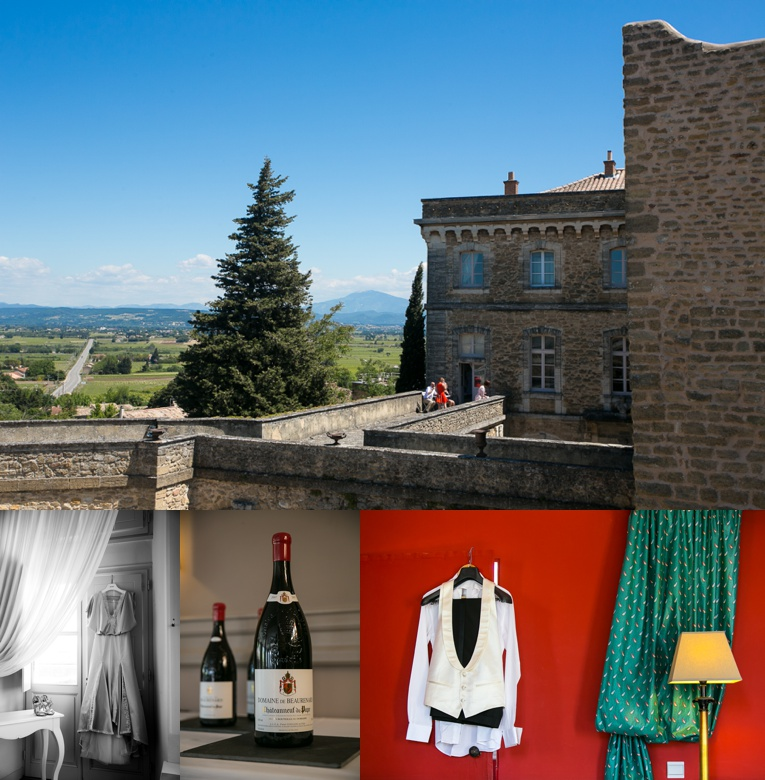 mariage-chateau-rochegude-provence_0013