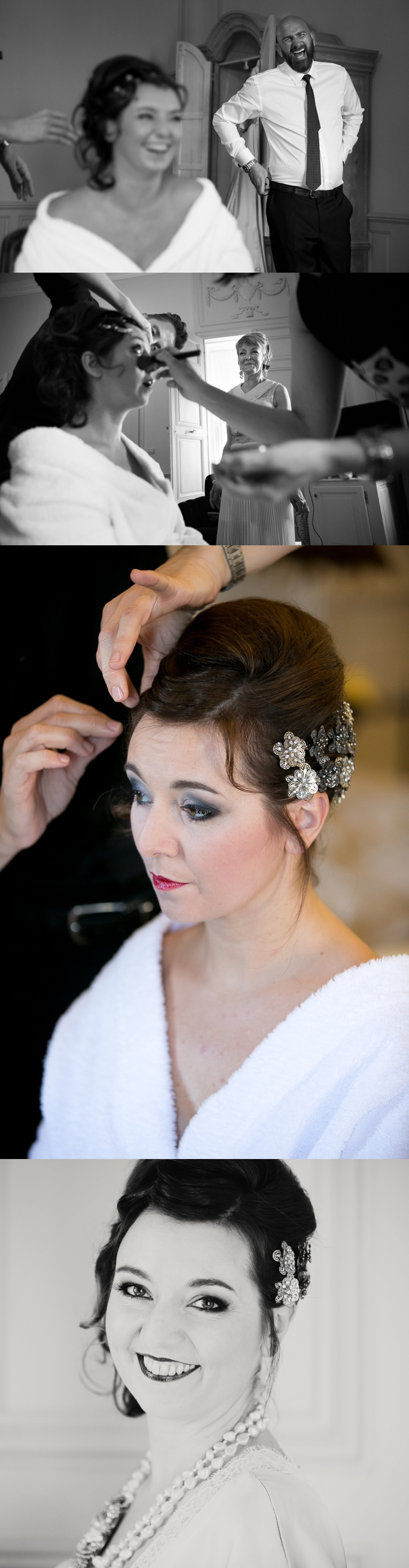 mariage-chateau-rochegude-provence_0015