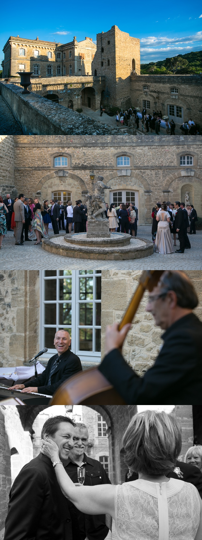 mariage-chateau-rochegude-provence_0022