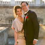 mariage-chateau-rochegude