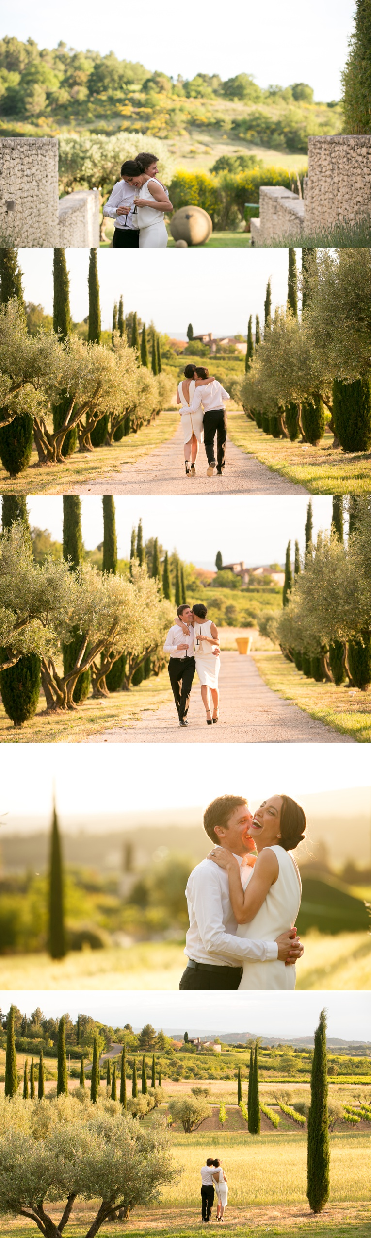 mariage-domaine-des andeols-provence_0007