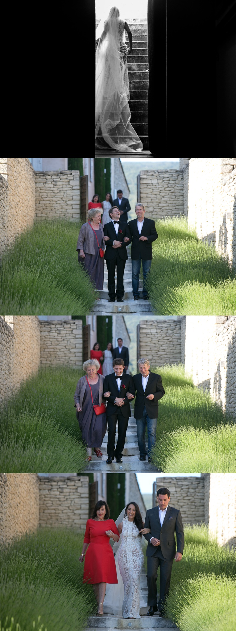 mariage-domaine-des andeols-provence_0018