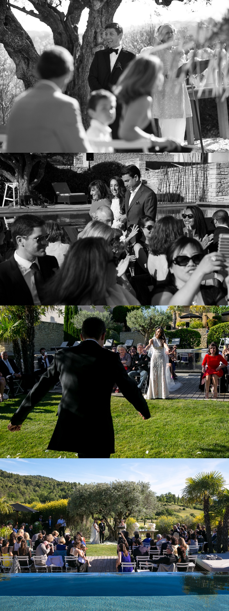 mariage-domaine-des andeols-provence_0019