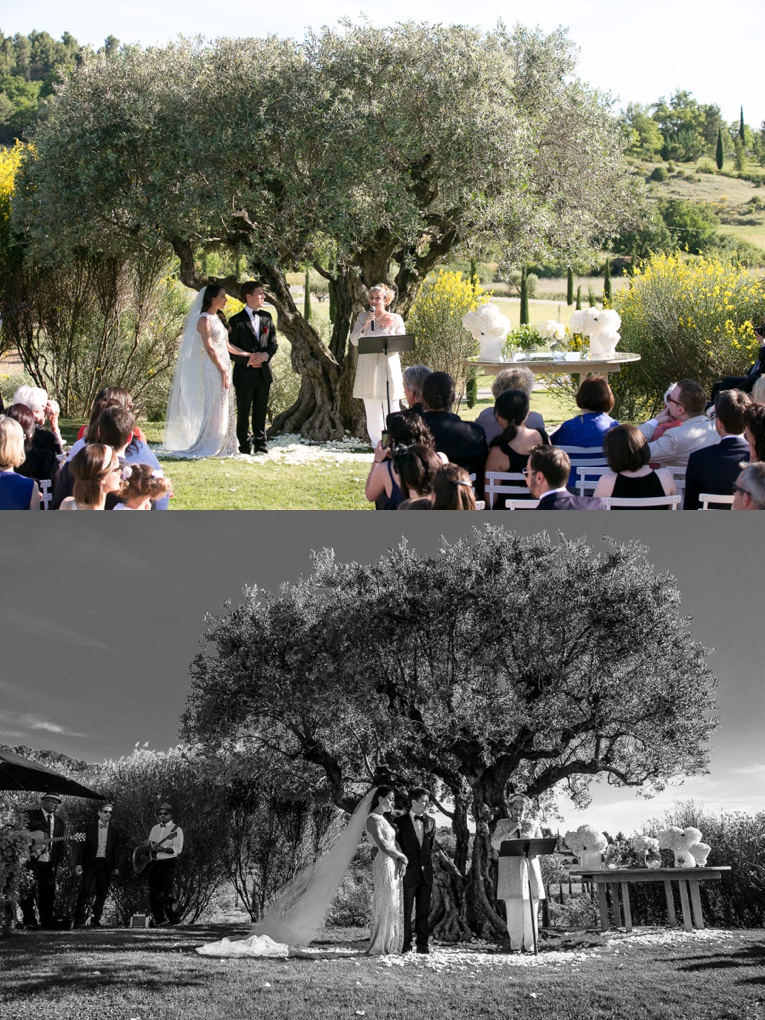 mariage-domaine-des andeols-provence_0020