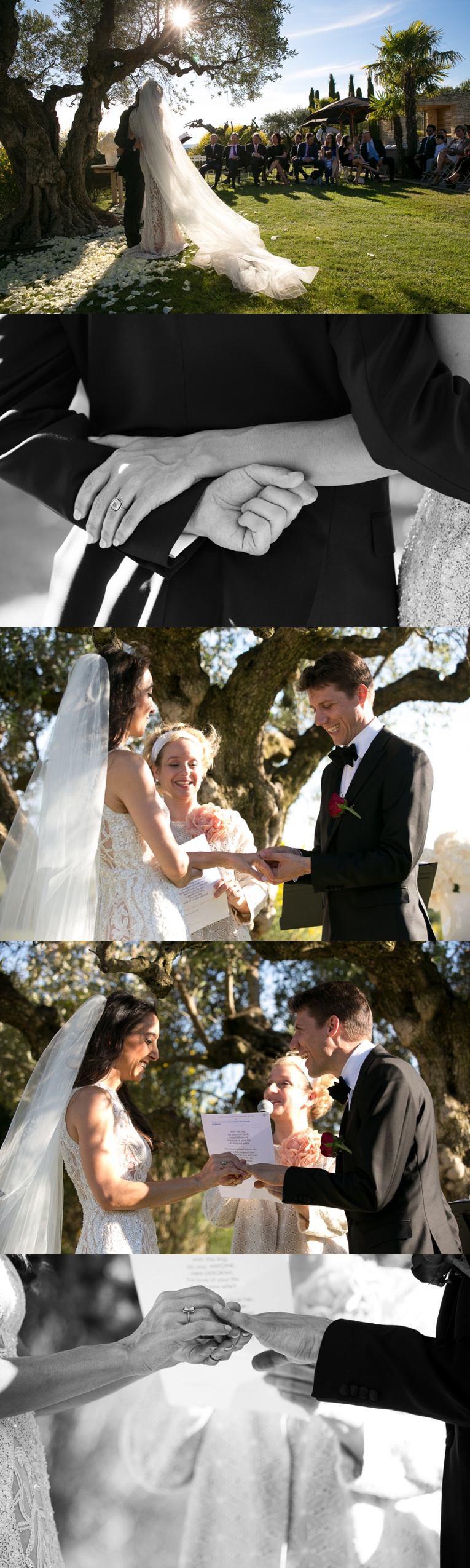 mariage-domaine-des andeols-provence_0022