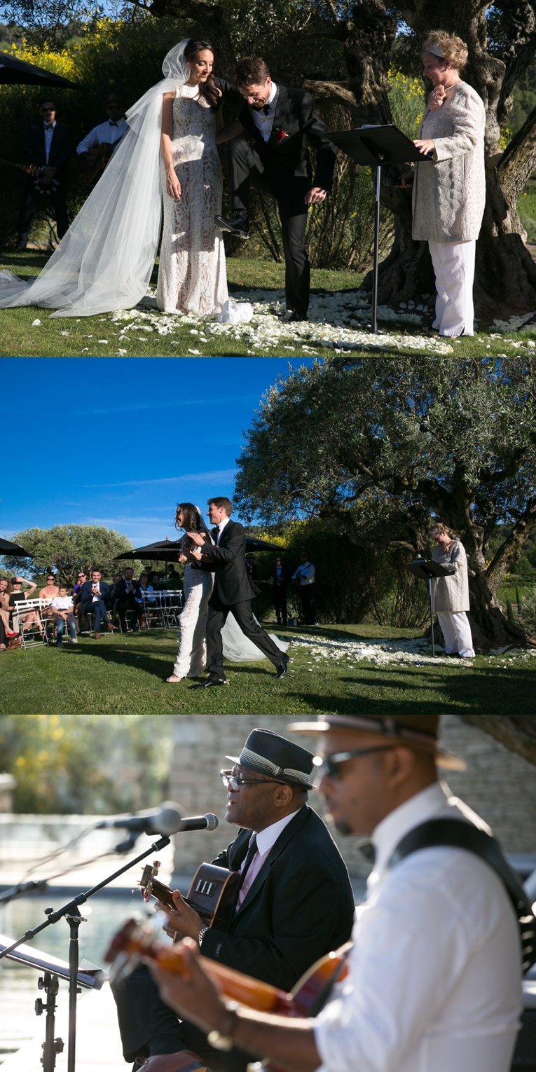 mariage-domaine-des andeols-provence_0023