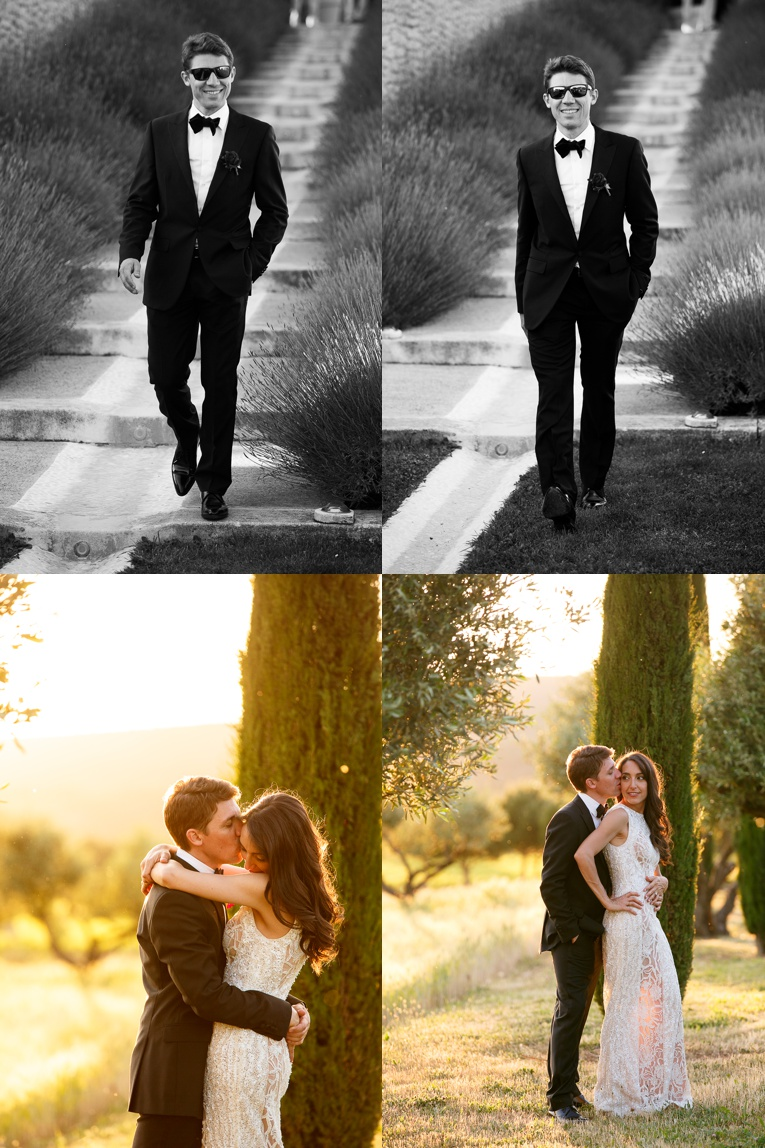 mariage-domaine-des andeols-provence_0025