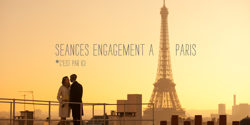 engagement-a-paris