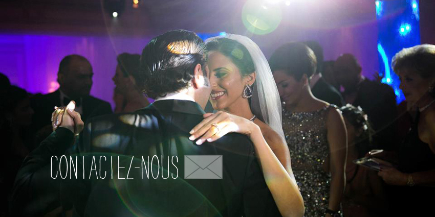 mariage-contact