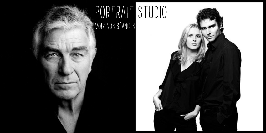 photographe-portrait-studio-paris