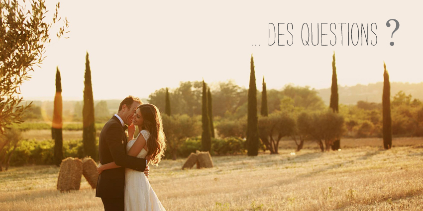 question-reponses-mariage
