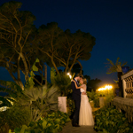 mariage-pins-penches-toulon