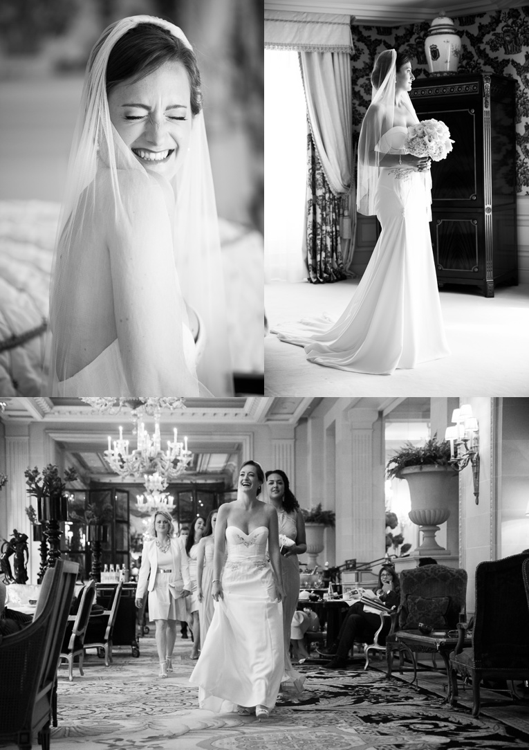 mariage-four-seasons-paris_0005