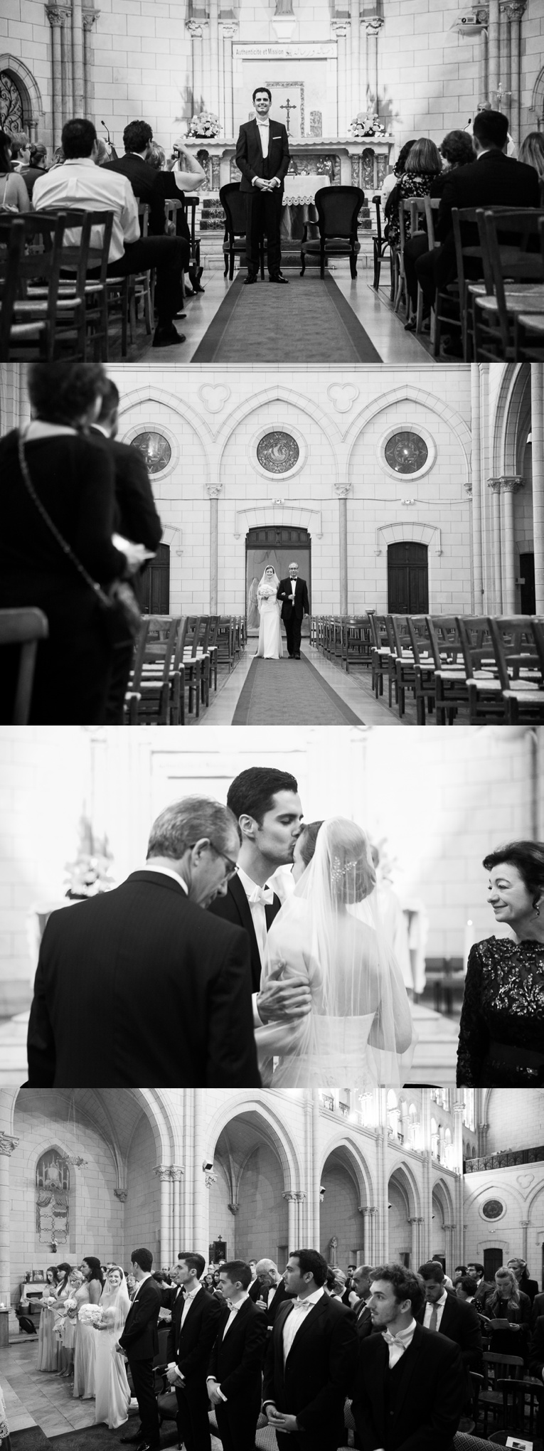 mariage-four-seasons-paris_0007