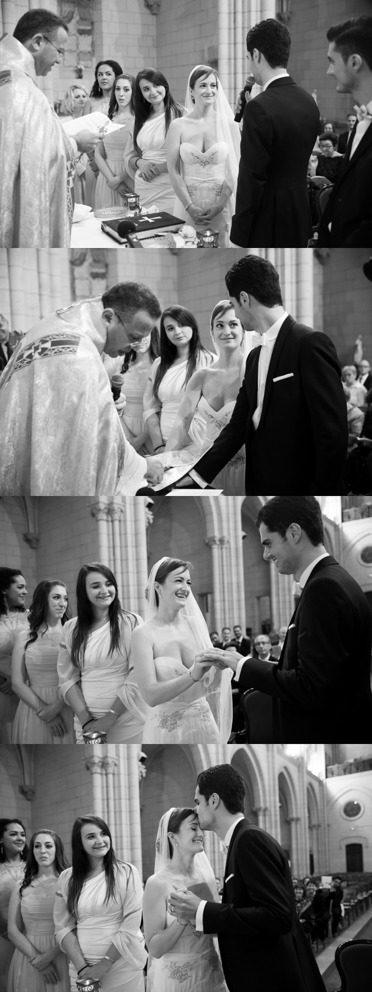 mariage-four-seasons-paris_0009