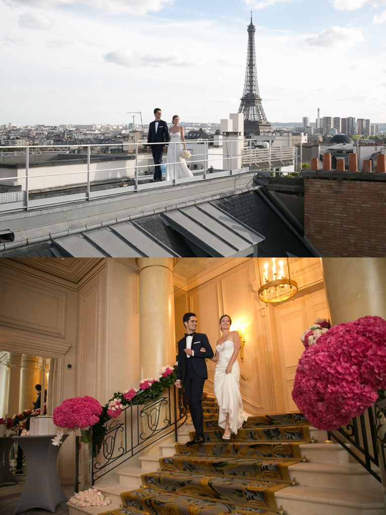 mariage-four-seasons-paris_0013