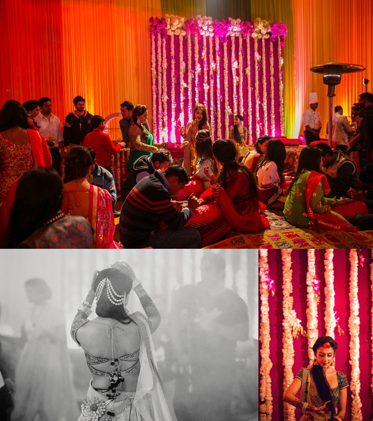 new-delhi-wedding-photography_0003